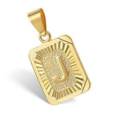 pin on gold pendant necklaces
