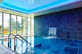 chneys tring health spa luxury