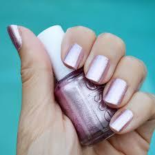 essie summer 2017 nail polish