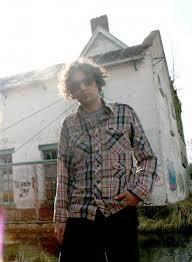 The War on Drugs' Adam Granduciel   Music   billingsgazette.com