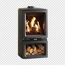 wood stoves gas stove cooking ranges