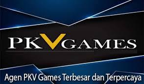 Agen PKV Games Terbesar dan Terpercaya – oyuncuabi.com