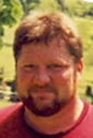 Kris Wayne Smith - Obituary - Mahoning Valley - Mahoning Matters