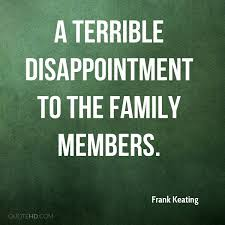 frank keating quotes quotehd