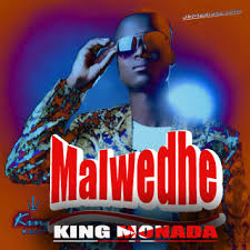 King Monada-Malwedhe Download mp3