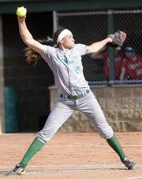 Abby Edwards | Sports | daily-journal.com