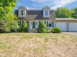 15 tufts dr manchester ct 06042 zillow