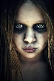 zombie face makeup tips saubhaya makeup