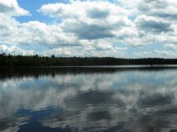 pocono lakefront homes in the