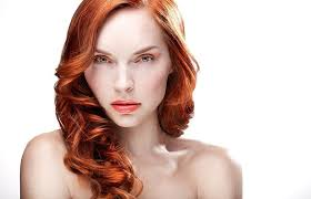 makeup tutorials to create dewy skin