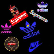 adidas nike wallpapers top free