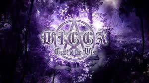 free wicca desktop backgrounds