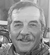 James Perry (1949 - 2019) - Obituary