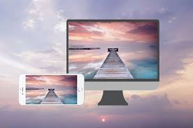top 5 screen mirroring apps for iphone