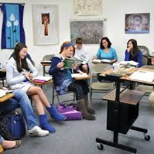 St. Mary's School phases out Latin   Mail Tribune