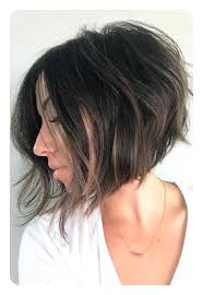 92 layered inverted bob hairstyles that