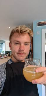 "Adam Becket on Twitter: ""Cheers!!… """