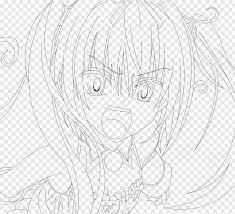 line art mangaka cartoon sketch didi n