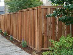 30 Japanese Fences Gates Ideas Japanese Fence Japanese Gate Japanese Garden