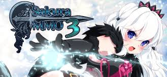 Sakura Mmo 3 Endings Guide All Routes Mgw Video Game Cheats Cheat Codes Guides