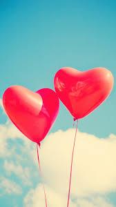 صوروخلفيات حب و عشق Hd مربع