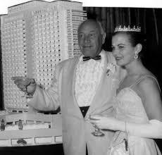 File:Dorothy Johnson and Conrad Hilton. Havana, Cuba. March 23 ...