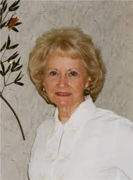 "Lorden, Margaret ""Meg"" Henrietta Smith - Chattanoogan.com"