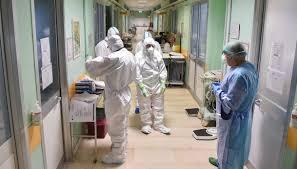 Coronavirus, i numeri del contagio: primo morto a Roma