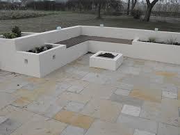 raised beds garden beds raised