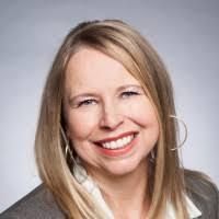 Jimmi Sue Smith - Greater Pittsburgh Area | Professional Profile ...