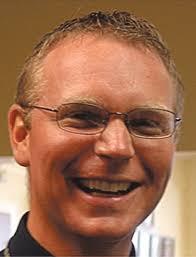 Adam Peterson, Lely swim coach