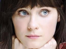eyeliner for round eyes makeup artist pro