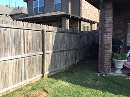 Does Your Fence Need Repair Call The Pros At Express Fence