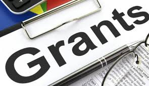 Женщины-предприниматели Днепропетровщины могут получить грант на ...