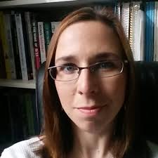 Carrie SMITH | Assistant Professor | PhD - Social Psychology | University  of Mississippi, MS | UM | Department of Psychology