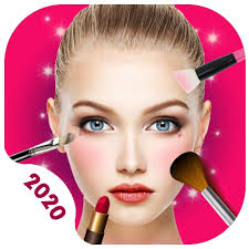 filter photo editor mod apk 1 0 0