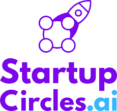 StartupCircles Open Day webinar