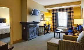homewood suites london ontario hotel