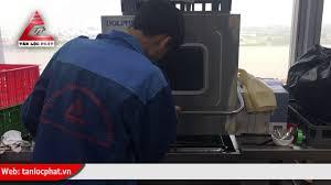Nơi cung cấp máy rửa bát Dolphin chính hãng uy tín chất lượng giá rẻ -  YouTube