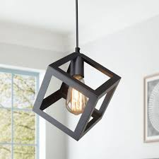 ceiling lamps hanging ceiling lights
