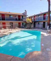 canberra apartments for in phoenix
