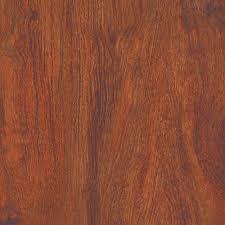laying hardwood floors on concrete slab