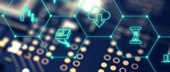 Technology | GSA