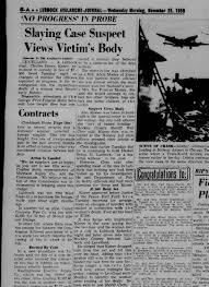 Murder Of Iva Frances Mosley Ward - Newspapers.com