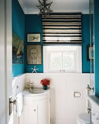 12 design tips to make a small bathroom
