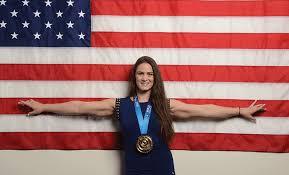 Adeline Gray: Wrestling Champion and Advocate for Girls in Sports – Denver  Magazine for Women