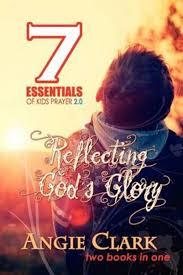 bol.com | 7 Essentials of Kids Prayer 2.0, Angie Clark ...