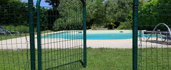 Is Your Pool Fence Safe Bayside City Council