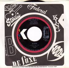 popsike.com - Myra Barnes (Vicki Anderson) Message From The Soul Sisters  Funk 45 James Brown - auction details