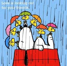 Pin by Ester West on Snoopy | Snoopy love, Snoopy quotes, Snoopy